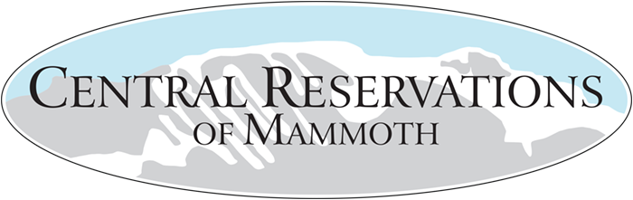 Central Reservations of Mammoth